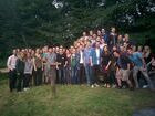 Summer Party 2016 - Group photo